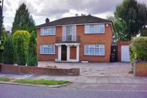 4 bed Detached home in Woodcroft...