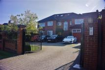 Ringmer Place Detached property for sale