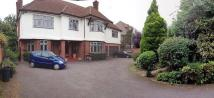 9 bed Detached home in Broad Walk, London, N21