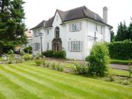 5 bedroom Detached home for sale in Broad Walk, London, N21