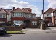 4 bedroom Detached house for sale in Southgate London, N14