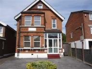 Detached home for sale in Hoppers Road...