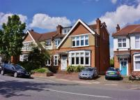 5 bedroom semi detached home for sale in Green Dragon Lane...