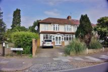 4 bed semi detached home for sale in Village Road, ENFIELD