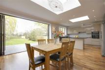 5 bed semi detached property in Lowther Drive, Enfield...