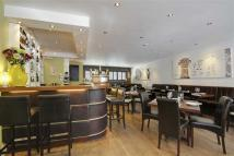 Restaurant in Cresent West, Hadley Wood for sale