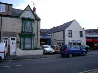 property for sale in Holyrood Avenue,
