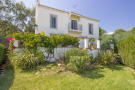 4 bed Villa for sale in Andalusia, Malaga...
