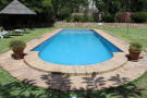 5 bedroom Detached Villa for sale in Andalusia, Malaga...