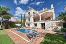 5 bed Villa in Andalusia, Malaga...