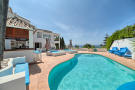 Villa for sale in Andalusia, Malaga...