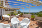 3 bed Town House in Andalusia, Malaga...