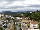 6 bed Town House for sale in Andalusia, Malaga...