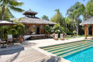 11 bedroom Detached Villa in Andalusia, Malaga...