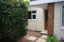 1 bedroom Flat in Topsham Road, Exeter...