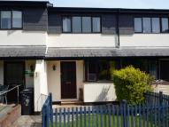 Terraced property to rent in Stonelands Cottages...