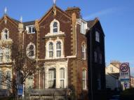 2 bedroom Flat in Polsloe Road, Exeter...