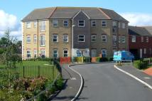 Flat in Chaucer Grove, Exeter...