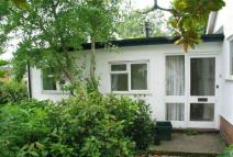1 bed Flat to rent in Woodbury, East Devon