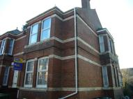 property to rent in Danes Road, Exeter