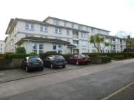 1 bedroom Flat in Homecombe House...