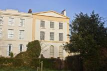 2 bed Flat in Regents Park, Exeter...