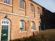 3 bed property to rent in Buckland Walk, Exminster...