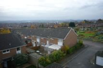 Flat to rent in Wynford Road, Stoke Hill...