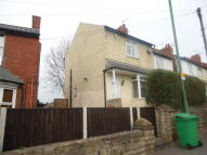 2 bed semi detached house to rent in Carlton Road, CARLTON...