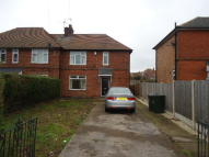 3 bedroom End of Terrace house in Cavendish Road, Carlton...