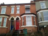 3 bedroom Terraced house to rent in Sneinton Hollows...