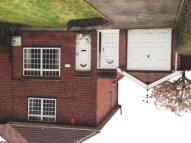 2 bed semi detached house in Moor Road, PAPPLEWICK...