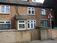 2 bed Terraced home in Park Lane, Highbury Vale...