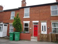3 bedroom Terraced home to rent in Hempshill Lane, BULWELL...
