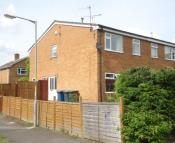 4 bedroom semi detached home in Marlwood, Cotgrave...