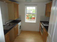 2 bed Apartment to rent in Olga Court, NOTTINGHAM...