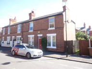 2 bedroom End of Terrace house to rent in Collygate Road...