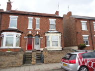 1 bedroom Flat in St Albans Road, Arnold...