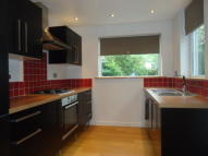 2 bed Terraced home to rent in St Stephens Road...