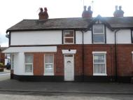 Maisonette to rent in Shearing Hill, Gedlling...