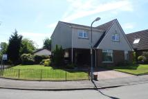 4 bedroom Detached home for sale in 1 Golfview Drive...