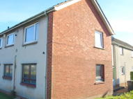 Ground Flat for sale in Daniel Place, Rosyth...