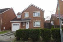 5 bed Detached property in 5 Garnqueen Crescent...