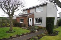 Drumpellier Avenue Detached property for sale