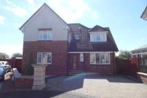 4 bedroom Detached home in 25 Locher Place...