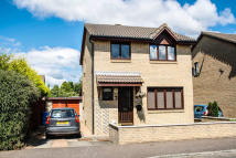 4 bedroom Detached property for sale in Bevan Place, Rosyth...