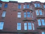 Flat for sale in Hill Street, Dunfermline...
