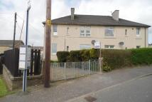 2 bed Flat for sale in 11 Elswick Drive...