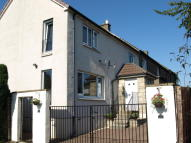 End of Terrace property in OAKLEA, Dunfermline, KY12