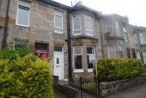 1 bed Ground Flat for sale in 45 Corsewall Street...